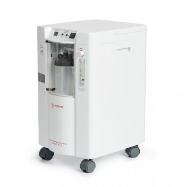 Концентратор кислорода Армед 7F-1L. Надежная сборка