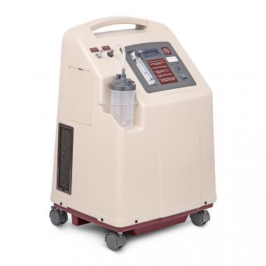 Концентратор кислорода Армед 7F-8L. Простое обслуживание
