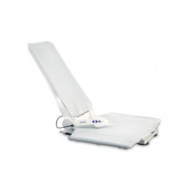 Подъемное устройство для ванн Invacare Aquatec ORCA. Плавное погружение