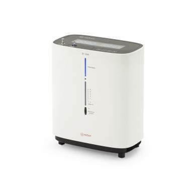 Концентратор кислорода Армед 9F-3BW. Надежность