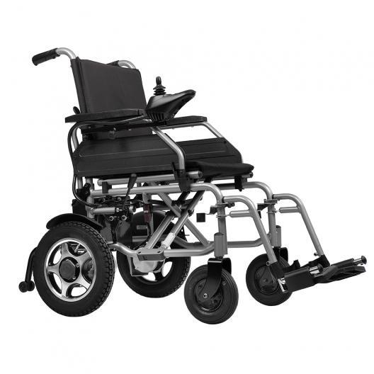 Кресло-коляска Ortonica Pulse 160 1