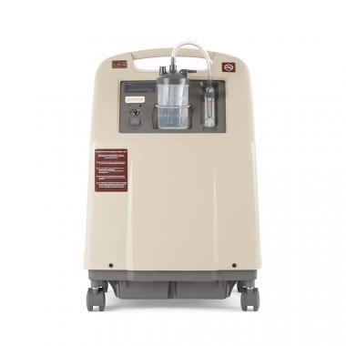 Концентратор кислорода Армед 8F-5. Надежная сборка